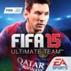 FIFA15手机版